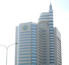 童総合医院(台中市)