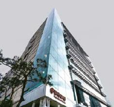 Seegene Medical Foundation Seoul