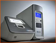 新製品 Verigene®システムのご紹介