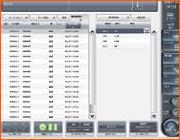 LABOSPECT 006の操作画面のご紹介 -使いやすさを追求した新GUI-