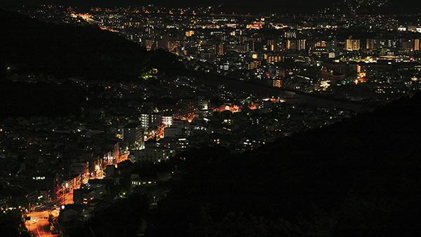 京都府東山/嵐山