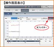 日立自動分析装置3500での情報管理機能のご紹介